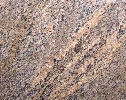 granit Qiallo California
