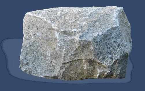 Kamien Naturalny