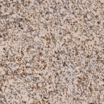 granit albero gialo