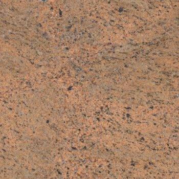granit alpine gold