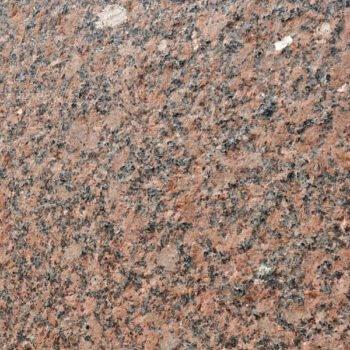 granit balmoral palony