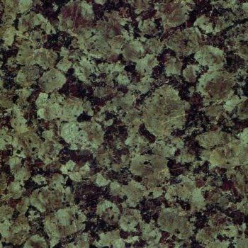 granit baltic green