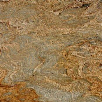 granit colombo gold
