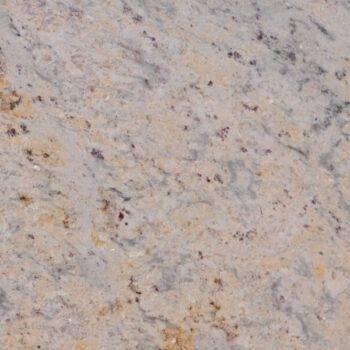 granit crema astoria