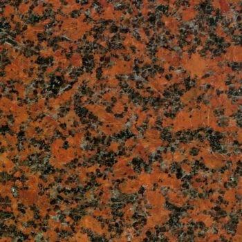 granit eagle red