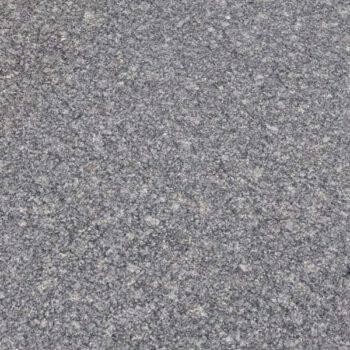 granit elita