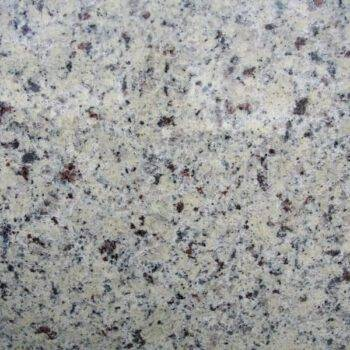 granit giallo cecylia