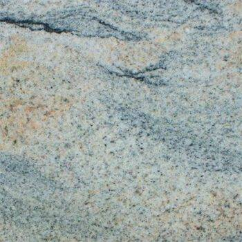 granit imperial white