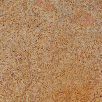 granit kangan gold
