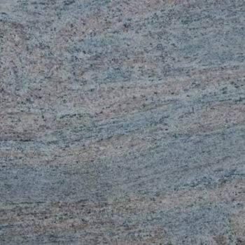 granit manhattan wave