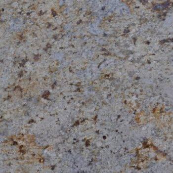 granit new colonial dream