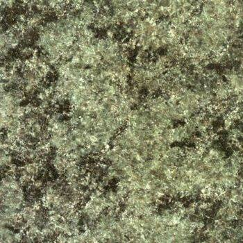 granit olive green