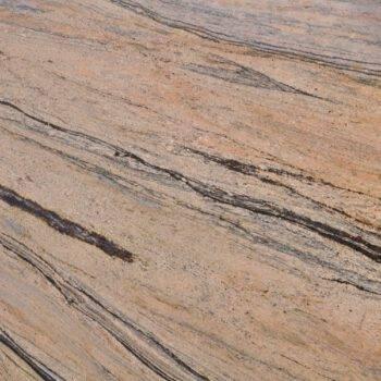 granit peregrine