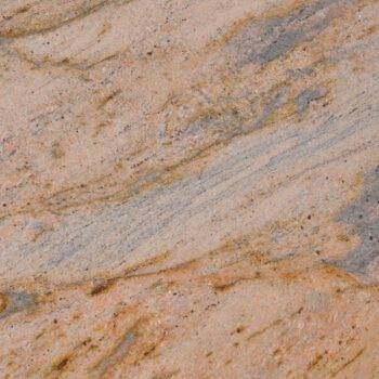 granit rajmandri yellow