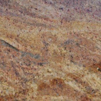granit sahara gold