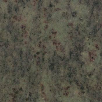 granit tropical