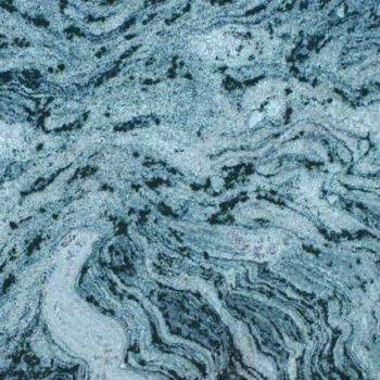 granit verde aquarius