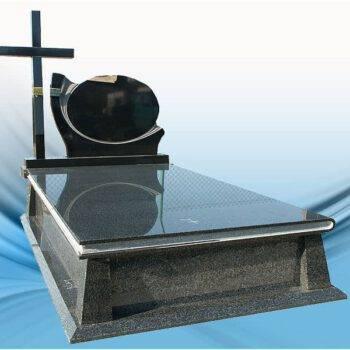 nagrobki granit marmur 04d