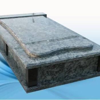 nagrobki granit marmur 23d