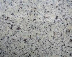 granit Qiallo Cecylia
