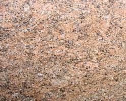 granit Qiallo Veneziano