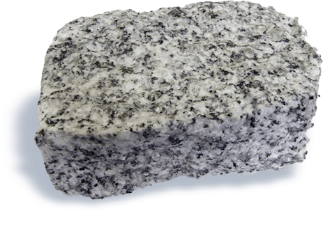 Kamien Naturalny Marmur Granit