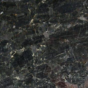 granit black ice
