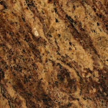 granit california