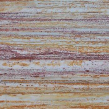 granit calypso