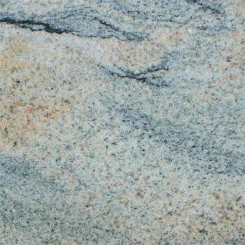 granit imperial white
