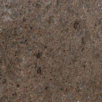 granit labrador antique brown