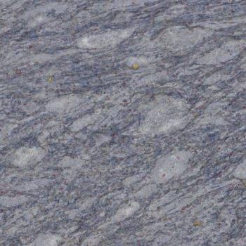 granit lavender blue