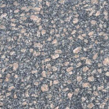 granit leopard
