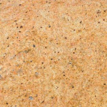 granit madurai gold
