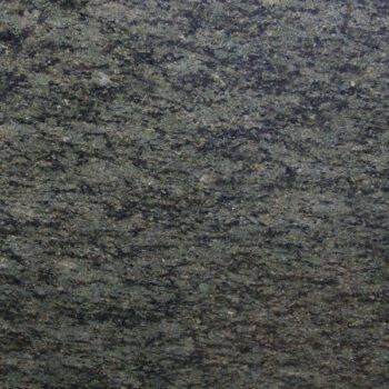 granit montana green