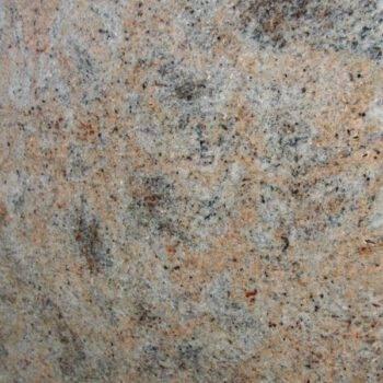 granit shivagold