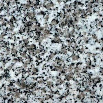 granit silver grey