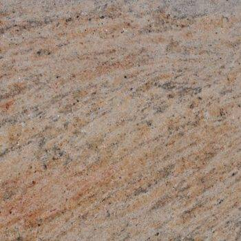 granit sunset gold