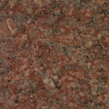 granit tokowski