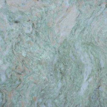 marmur onyx green